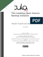 console bacula.pdf
