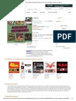 The Albums 1978-1987_ Cock Sparrer_ Amazon.es_ Música