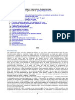 calderos-laboratorio-operaciones.doc