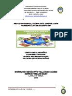 PROYECTO AMBIENTALISTAS BELEMITAS 2019.docx