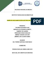 EQUIPO 1 DISEÑO DE UNA SUBESTACION DE 40 MVA .docx
