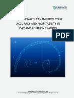 Fibonacci Trading Institute