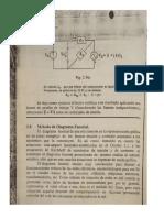 Solución de Ejercicio Con Diagrama Fasorial