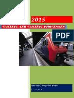 CASTING_AND_CASTING_PROCESSES.pdf