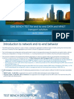 INR3764-02_Gilat-PERU-SIAE BENCH TEST for end-to-end DATA and MNGT transport solution_DRAFT.pdf