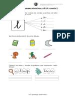1°BÁSICO-LENGUAJE-ACTIVIDADES+PARA+REFORZAR+(L,M,S,P,Y).pdf