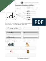 1°BÁSICO-LENGUAJE-ACTIVIDADES+PARA+REFORZAR+(L,M,S,P,Y)