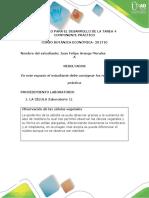BOTANICA-ECONOMICA-FELIPE-ARANGO.docx