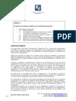 modulo-3_relaciones-pc3bablicas-empresariales.pdf