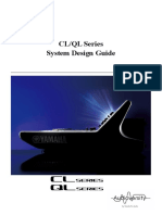 Cl Ql System Design Guide En