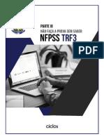 NFPSS TRF3 - PARTE 03 - PROCESSUAL CIVIL E PREVIDENCIÁRIO (1).pdf