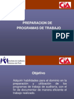 Programas de Trabajo - Informe_de_auditoria