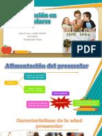 Alimentación en preescolares.pptx