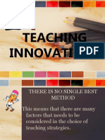 teaching-INNOVATIONS-GEROME-TONGOL.pptx