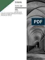 Espm - Introdução Ao Direito Digital - José Eduardo de Souza Pimentel