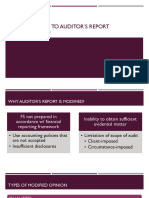 auditreport2.pptx