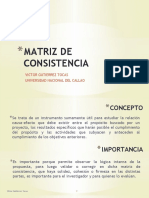 MATRIZ DE CONSISTENCIA.pptx