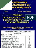 SESION 07 INTRODUCCION AL PROYECTO.ppt