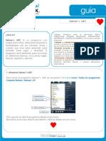 Sebran.pdf