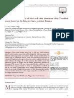 2027-Article text (.pdf, max 100 Mb )-7520-1-10-20180616.pdf