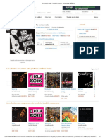 No somos nada_ La polla records_ Amazon.es_ Música.pdf