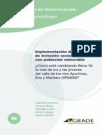 F3 Participacion Ciudadana y Rendicion de Cuentas