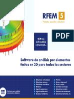 rfem 5