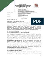 SENTENCIA DE EXP. 2059-2011-9-.doc