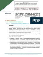 20190527_Exportacion.pdf