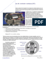 Conceptos Basicos Motores Dc