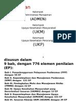 Docdownloader.com ContoSa Akreditasi