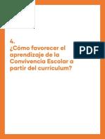 04. Como favorecer el aprendizaje de la C.E a partir del curriculum.pdf