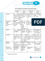 articles-19463_recurso_pauta_pdf.pdf