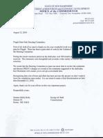 Pisgah Commisioners Letter.pdf