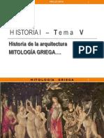 MITOLOGIA_GRIEGA_JCLEIVA