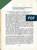 Mailhiot-On Otto Aquino.pdf