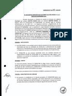 Contrato Electro Dunas_estudio Del Vad_2013