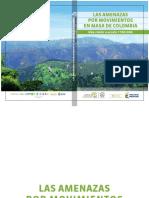 Libro_Amenazas MM_100mil.pdf