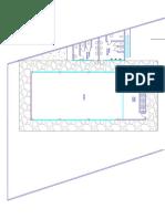 1PISO.pdf