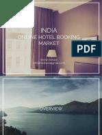 travelcasestudy-160229064828