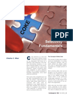 106-Coke Selectivity Fundamentals.pdf
