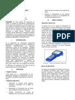 LABORATORIO # 2 MOVIMIENTO EN UNA DIMENSION-convertido.pdf