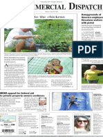 Commercial Dispatch eEdition 5-28-19