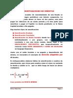 YMCAMF06062614-Amortización-de-Créditos-11.pdf