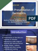PIT Dermatitis New3