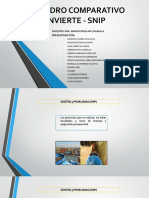 TRABAJO GRUPAL DE INVIERTE PE.pptx