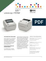 gc420.pdf
