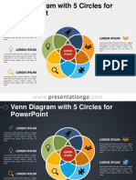 2-0336-Venn-Diagram-5Circles-PGo-4_3