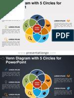 2-0336-Venn-Diagram-5Circles-PGo-4_3