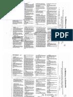 LaMusicaYEvolucion_Indice+Comentarios.pdf
